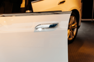 5 Tips for Finding a Good Deal on a Used Tesla Model S 637390290936634541
